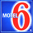 Reserve Motel 6 Today for your Boston 2004 Convention Stay!!!